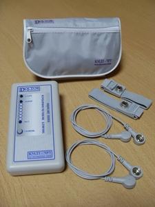 частотная терапия, частотно-резонансная терапия, ЧРТ, терапевтические приборы, прибор для частотной терапии, КМДТ-ЧРТ, КМДТ-ЧРТ мини